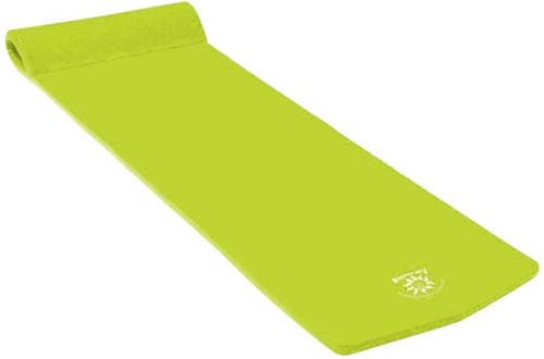 TRC Recreation Splash Pool Floating Water Mats