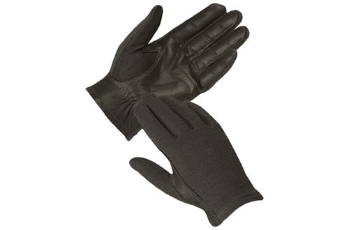 6. Hatch Tactical Pull-On Gloves