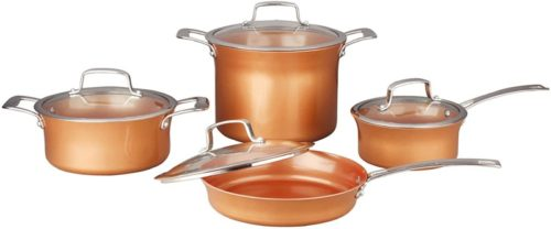Concord Cookware