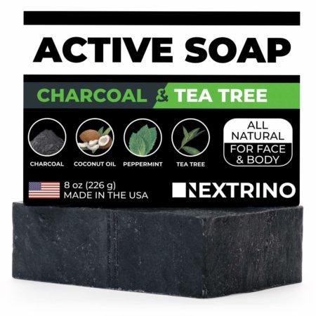 Activated Charcoal Detox: Does It Really Have …