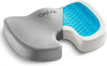 ComfiLife Gel Seat Cushions