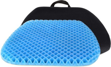 FOMI Gel Seat Cushions