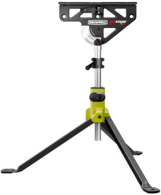 Rockwell Roller Stands