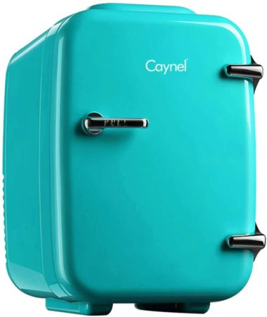 CAYNEL Mini Freeze