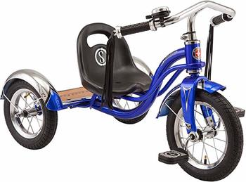 #1.Schwinn Roadster Tricycle