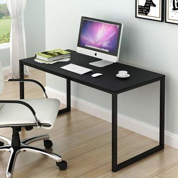 #10. SHW Home Office Computer Desk