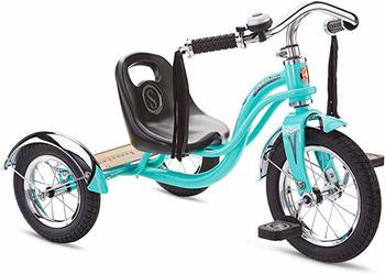 #2.Schwinn Roadster Tricycle