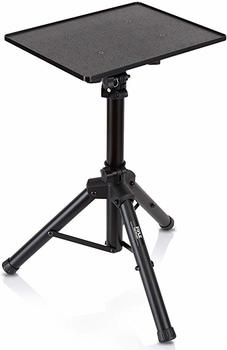 #6 Universal Laptop Projector With Tripod Stand